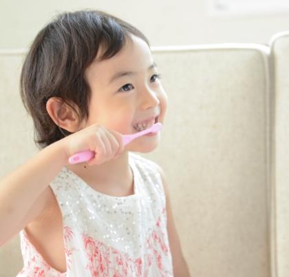 大人の歯でむし歯を作らない予防法をしっかりお伝えします。