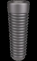 人工歯根(インプラント体)
